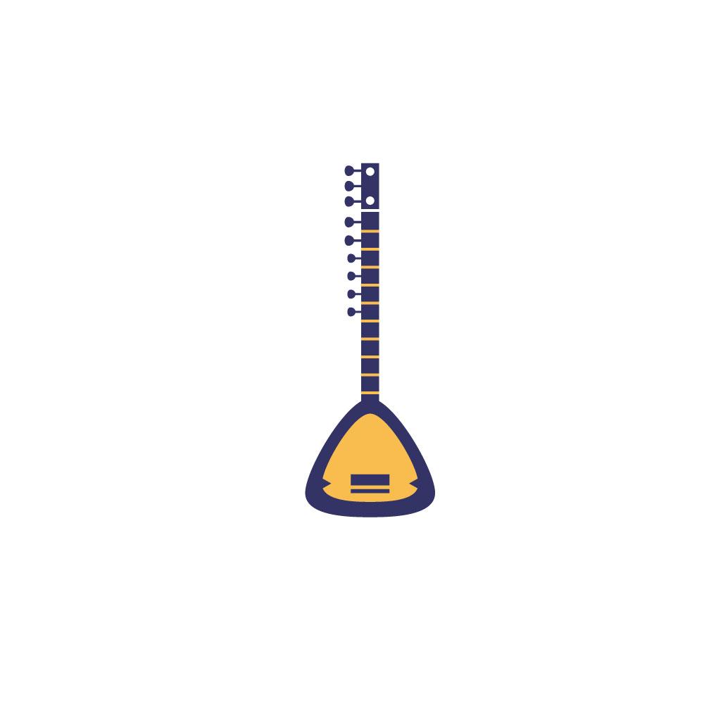 aimaproject-agenzia-di-comunicazione-lugano-concerti-devakant-home-news-diego-cinquegrana-per-centro-madevasoni