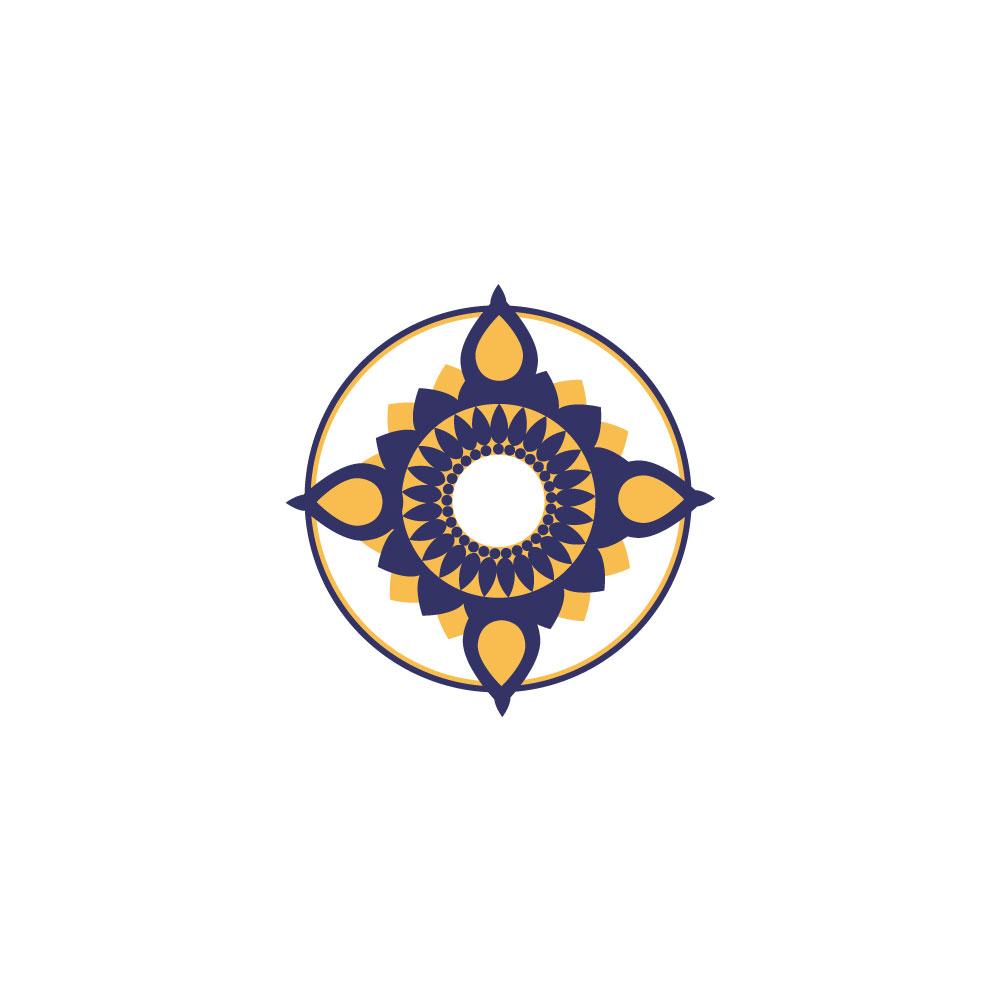 aimaproject-agenzia-di-comunicazione-lugano-contatti-home-design-diego-cinquegrana-per-centro-madevasoni