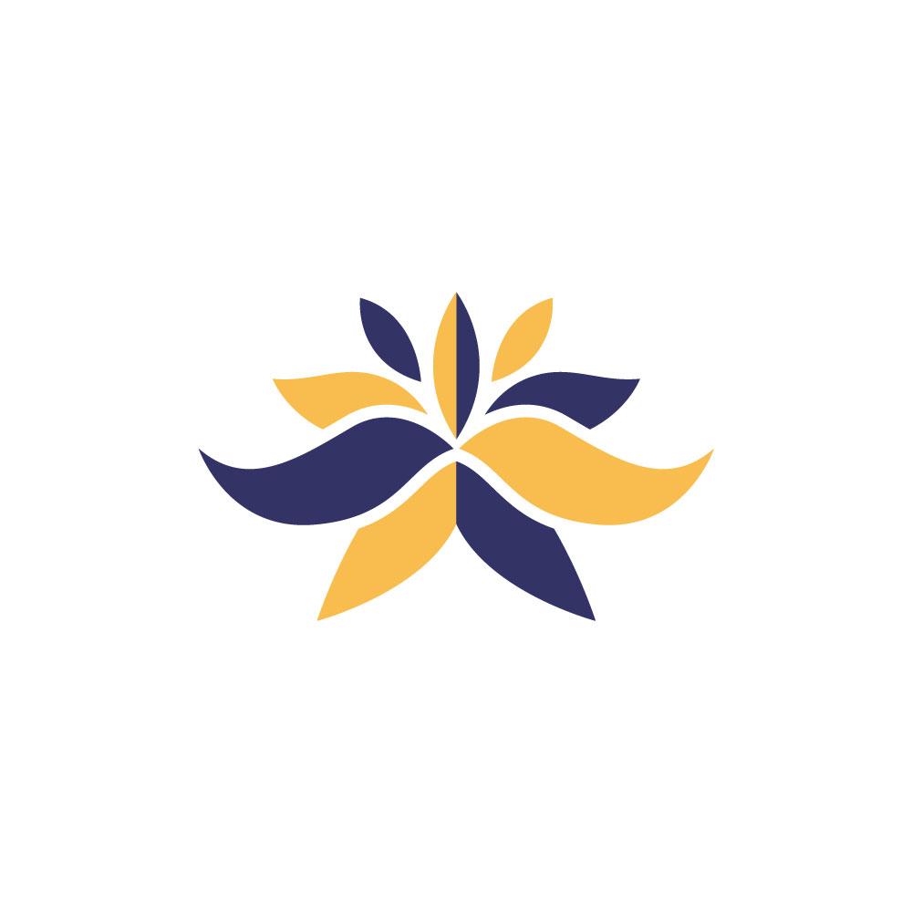 aimaproject-agenzia-di-comunicazione-lugano-corsi-home-design-diego-cinquegrana-per-centro-madevasoni