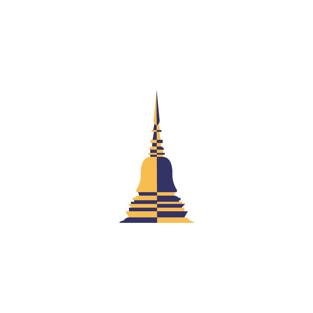 aimaproject-agenzia-di-comunicazione-lugano-donazioni-home-design-diego-cinquegrana-per-centro-madevasoni