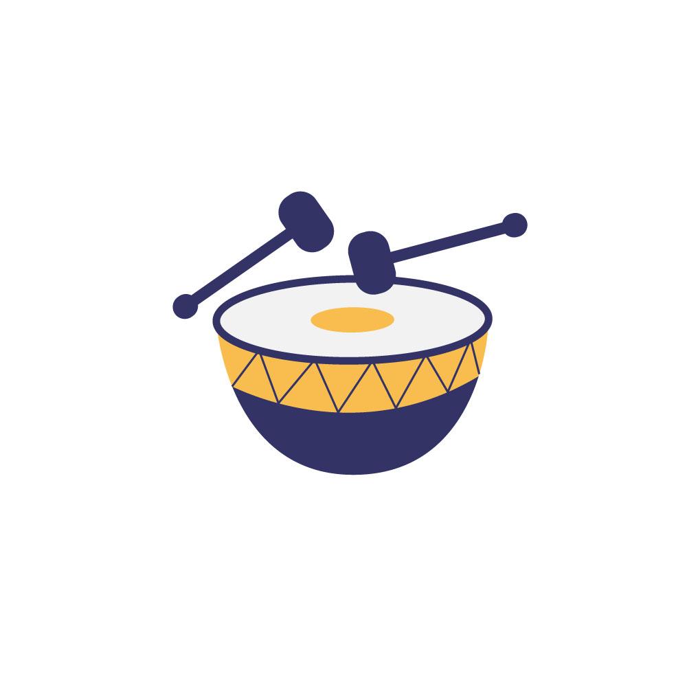 aimaproject-agenzia-di-comunicazione-lugano-musica-home-design-diego-cinquegrana-per-centro-madevasoni
