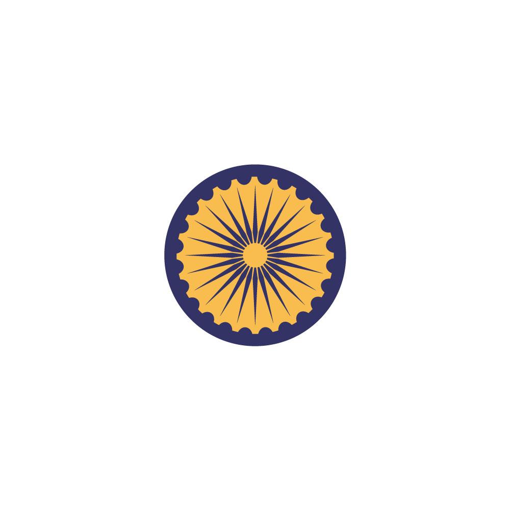 aimaproject-agenzia-di-comunicazione-lugano-studio-home-news-diego-cinquegrana-per-centro-madevasoni